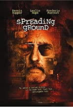 The Spreading Ground