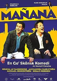 Mañana (I) (2008)