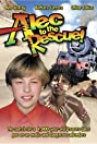 Alec to the Rescue! (1999) Poster