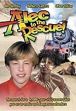Alec to the Rescue!