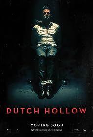 Dutch Hollow (2015)