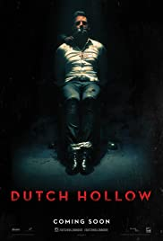 Dutch Hollow Poster