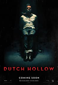 Primary photo for Dutch Hollow