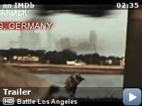 battle of los angeles torrent