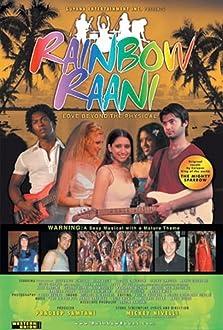 Rainbow Raani (2006)