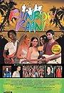 Rainbow Raani