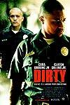 Dirty (2005)