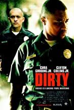 Primary image for Dirty
