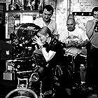 Madonna in W.E. (2011)