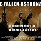 Paul Van Hoeydonck in The Fallen Astronaut (2020)