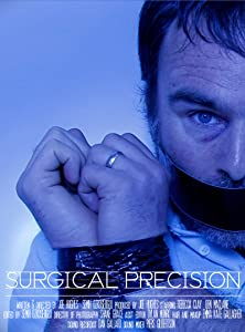 Dvd download library movies Surgical Precision Australia [2048x1536]
