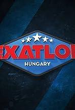 Exatlon Hungary