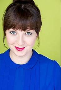 Primary photo for Rebecca Flinn-White