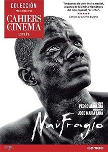 MP4 movie downloads for psp Naufragio Spain [4K