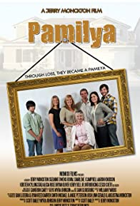 Primary photo for Pamilya
