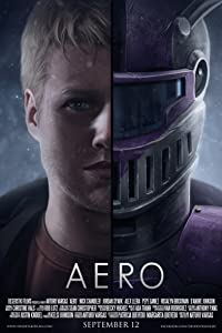 Aero full movie in hindi free download