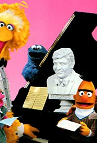 Primary photo for Sing! Sesame Street Remembers Joe Raposo and His Music