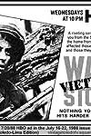 Vietnam War Story (1987)