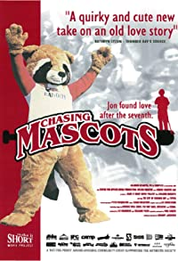 Primary photo for Chasing Mascots