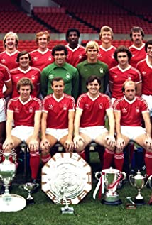 Nottingham Forest F.C. Picture