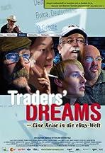 Traders' Dreams - Eine Reise in die Ebay-Welt