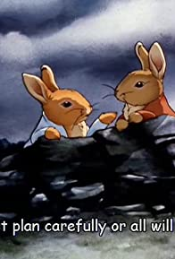 Primary photo for The Tale of Beatrix Potter