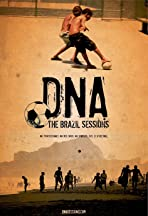 DNA: The Brazil Sessions