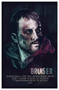 Bruiser download torrent