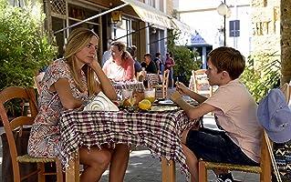 Lato na Cyprze – HD / Ein Sommer auf Zypern – Lektor – 2017