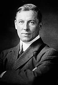 Primary photo for Robert W. Service