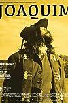 Berlin Film Review: 'Joaquim'