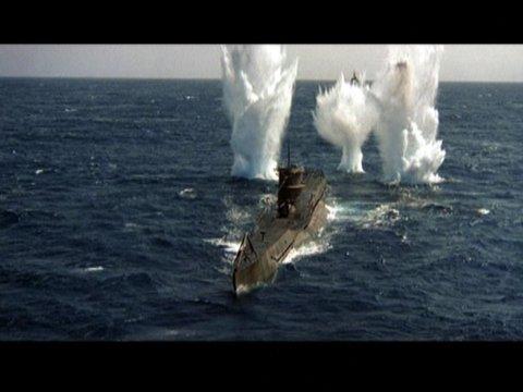 U-571 full movie in italian free download mp4
