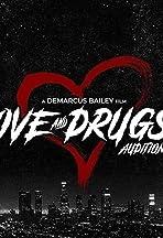 Love & Drugs 2