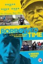 Borrowed Time (2012) Poster