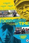 Borrowed Time (2012)