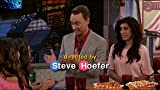 Game Shakers Clips