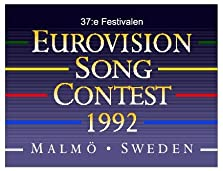 The Eurovision Song Contest (1992 TV Special)