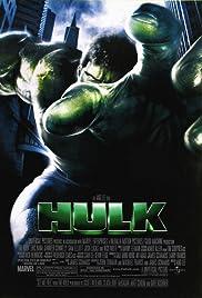 Download Hulk (2003) Movie