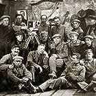 Skvoz slyozy (1928)
