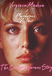 A Murderous Affair: The Carolyn Warmus Story (1992) 1080p