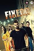 Fixerr (2019-)