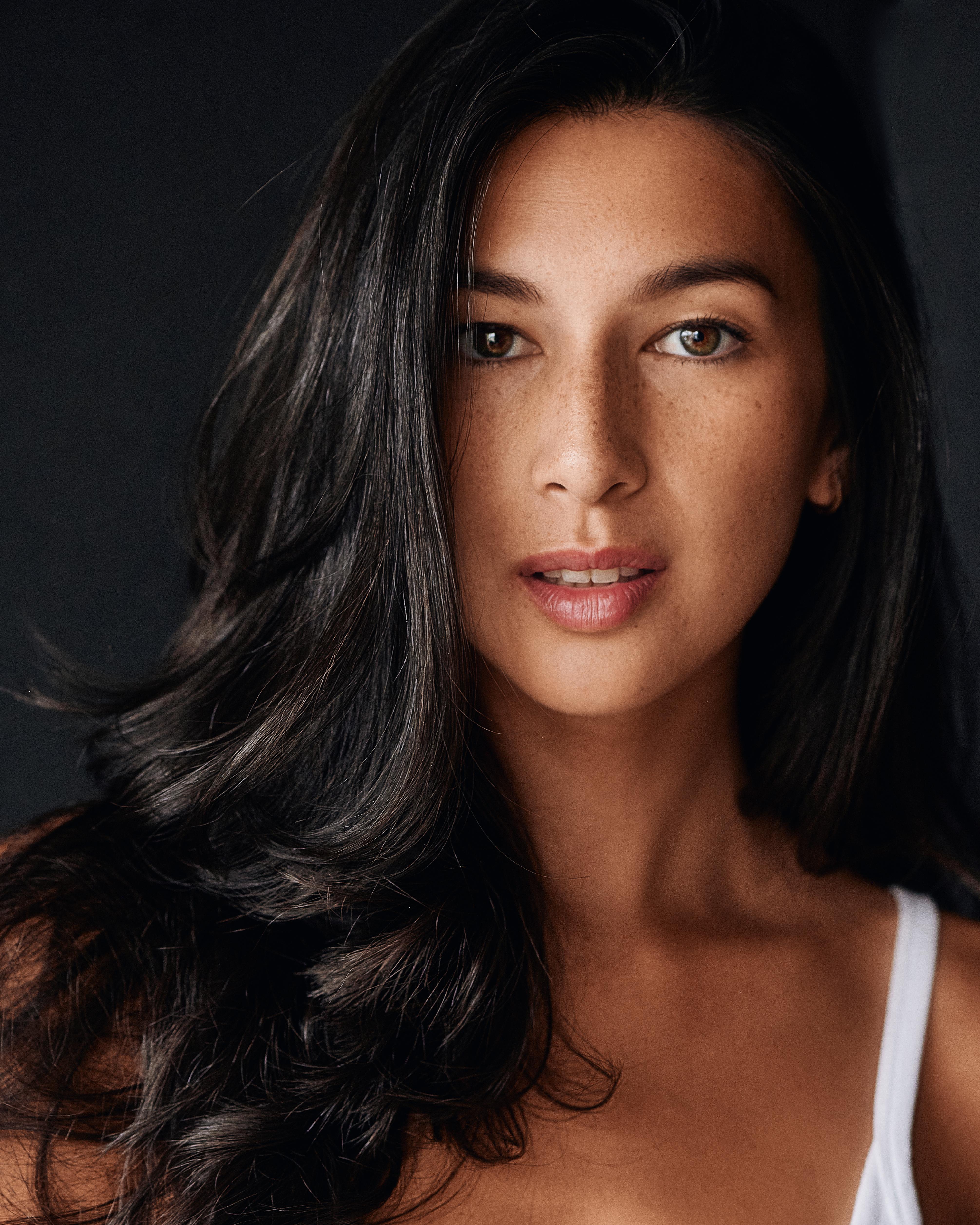 Taylor Hui