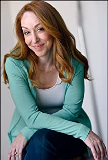 Julie Zelman Picture