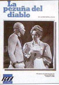 Movies 4 download La pezuña del diablo, David Stivel [640x360] [1280x720p]