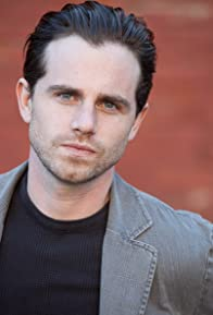 Primary photo for Rider Strong
