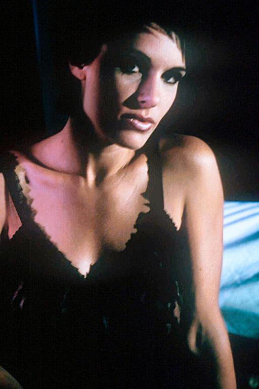 Shauna Obrien In The Seductress 2000