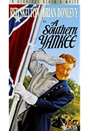 ##SITE## DOWNLOAD A Southern Yankee (1948) ONLINE PUTLOCKER FREE