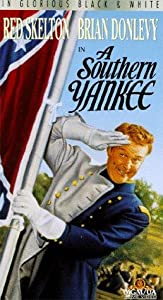 Funny movie to watch high A Southern Yankee Jack Donohue [avi]