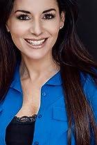 Claire Seneca