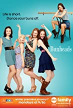 Primary image for Bunheads